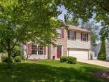 6584 Longboat Key Circle, Noblesville, IN 46062