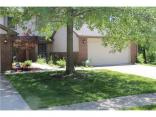 6425 Cotton Bay N Drive, Indianapolis, IN 46254