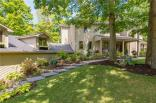 6278 E County Rd 100n, Avon, IN 46123