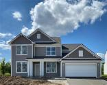 5251 Crabapple Drive, Whitestown, IN 46075