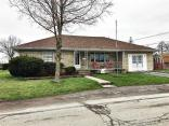 302 North Central Avenue, Alexandria, IN 46001