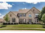 13367  Bellshire  Lane, Carmel, IN 46074