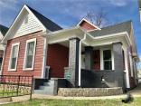 534 Iowa Street, Indianapolis, IN 46203