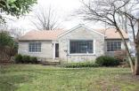 6120 North Meridian Street, Indianapolis, IN 46208