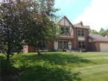 6840 Kingman Drive, Indianapolis, IN 46256