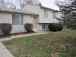 6721  Littleton  Drive, Indianapolis, IN 46221