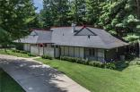7622 Silverpine Court<br />Indianapolis, IN 46250