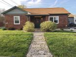 104 West Chestnut Street, Fairland, IN 46126