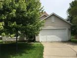 7029  Elias  Circle, Indianapolis, IN 46236