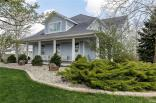 4835 South 500 W, Lebanon, IN 46052