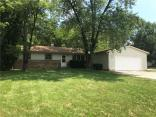 10807 North Park Avenue, Indianapolis, IN 46280