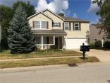 10216  Hatherley  Way, Fishers, IN 46037