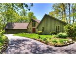 3749 Whippoorwill Lake North Drive, Monrovia, IN 46157