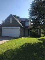 5937 N Terrytown Parkway, Indianapolis, IN 46254