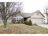 7102 Tappan Drive, Indianapolis, IN 46268