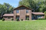 10 Sue Springs Court, Carmel, IN 46033