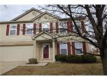 10396  Cotton Blossom  Drive, Fishers, IN 46038