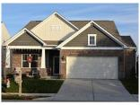 15196  Tiki  Trail, Noblesville, IN 46060