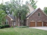 326 W Pebble Brook Circle<br />Noblesville, IN 46062