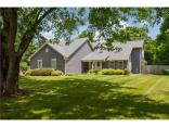7457 Holliday W Drive, Indianapolis, IN 46260
