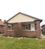 465 North State Avenue, Indianapolis, IN 46201