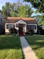 262 Oakwood Avenue, Hammond, IN 46324