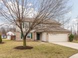 2911  Braxton  Court, Indianapolis, IN 46229