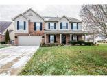 6815 Woodford Lane, Indianapolis, IN 46237