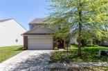 19274 Fox Chase Drive, Noblesville, IN 46062