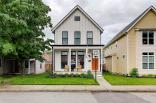 1319 East 11th Street, Indianapolis, IN 46202