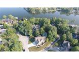 8563 Twin Pointe Circle, Indianapolis, IN 46236