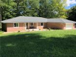 5154 State Road 252, Martinsville, IN 46151
