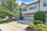9199 Muir Lane<br />Fishers, IN 46037