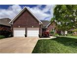 336 Connecticut Circle, Indianapolis, IN 46217