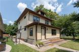 4924 East 10th Street, Indianapolis, IN 46201