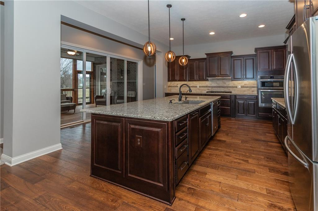 15648 W Roca Court, Fishers, IN 46040 image #15