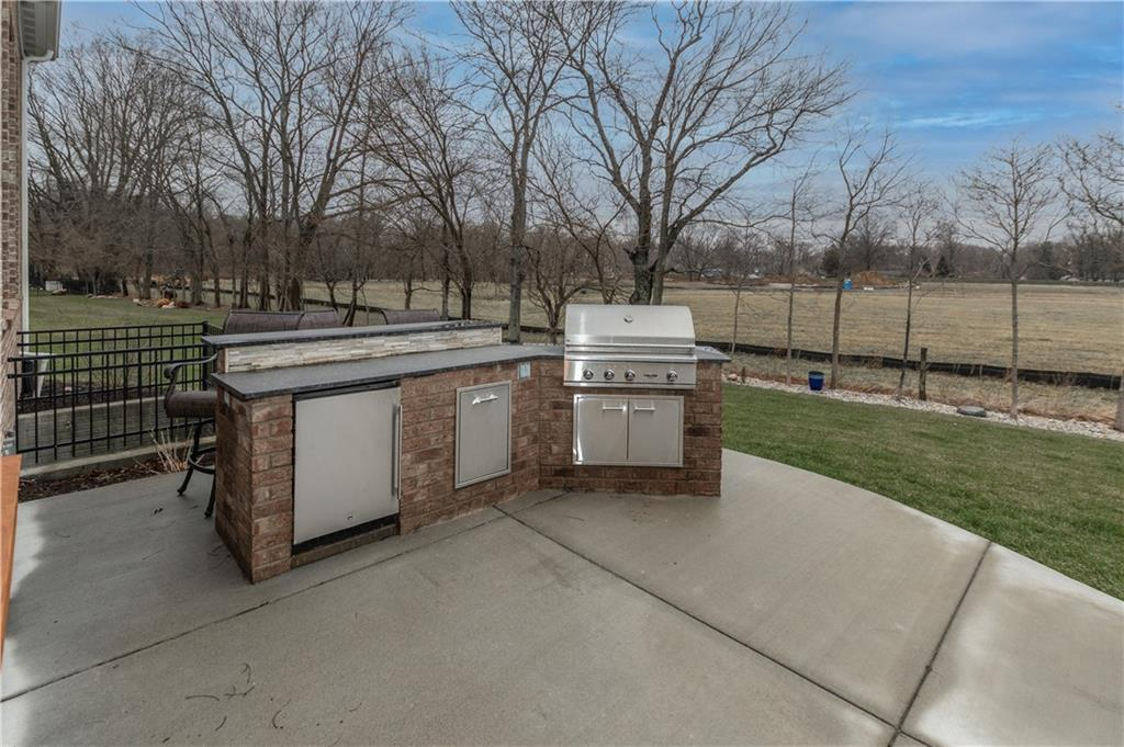 15648 W Roca Court, Fishers, IN 46040 image #52