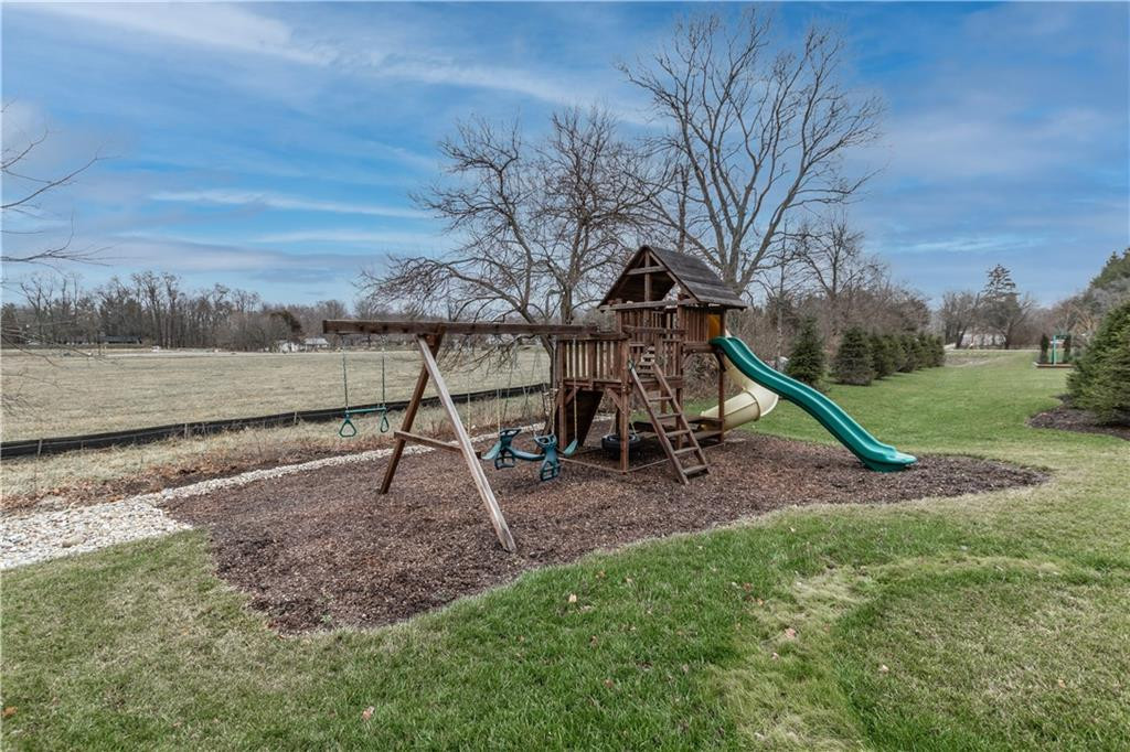 15648 W Roca Court, Fishers, IN 46040 image #54