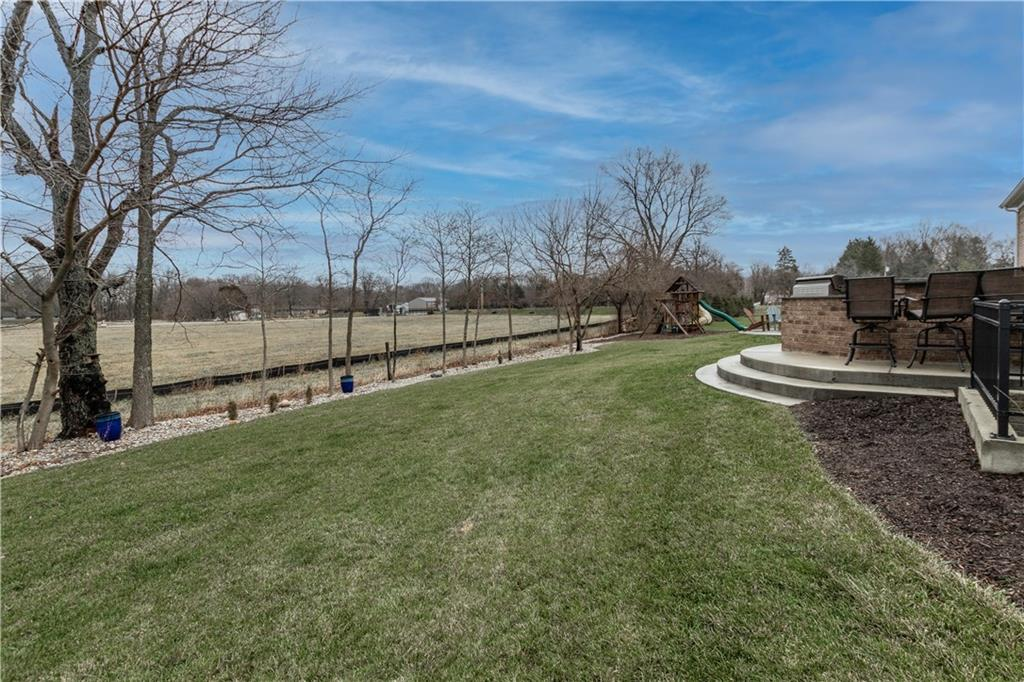 15648 W Roca Court, Fishers, IN 46040 image #55