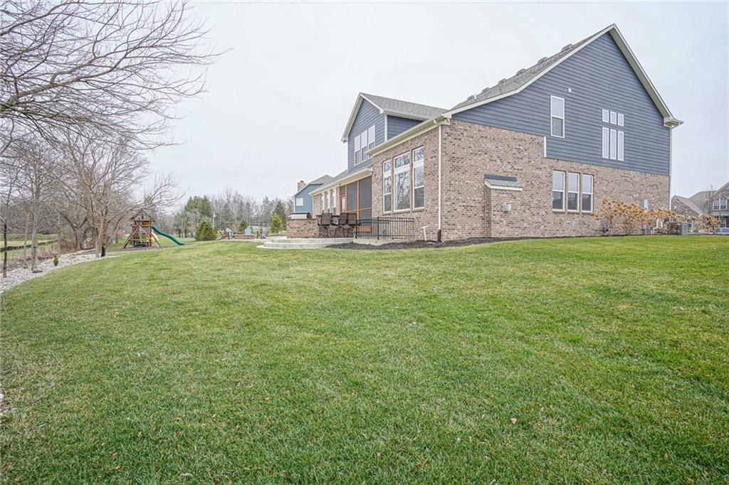 15648 W Roca Court, Fishers, IN 46040 image #56