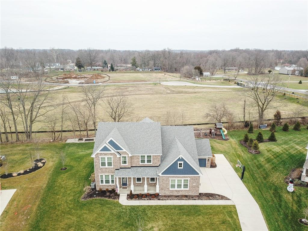 15648 W Roca Court, Fishers, IN 46040 image #57