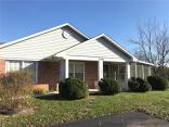 10839 Golden Harvest Way<br />Indianapolis, IN 46229