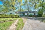 1711 Minturn Lane, Indianapolis, IN 46260