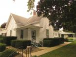 326 North 5th Street, Middletown, IN 47356