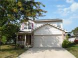 15213 Bird Watch Way, Noblesville, IN 46060
