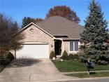 11544 Applewood Circle, Carmel, IN 46032