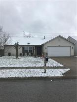 3403 Mechanicsburg Drive, Indianapolis, IN 46227