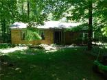 8438 North Sr 39, Mooresville, IN 46158