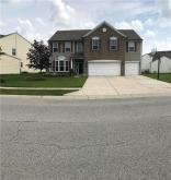 5017 Skipping Stone Drive, Indianapolis, IN 46237