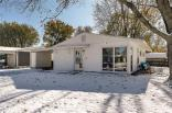 2111 Britton Drive, Beech Grove, IN 46107